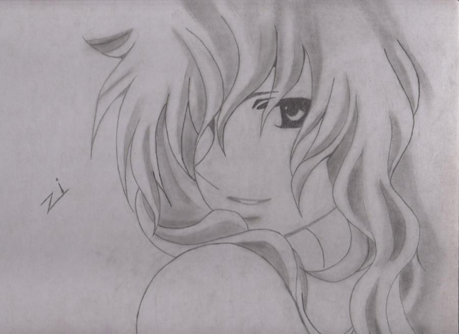 dibujitos de saint seiya Milo_by_bonbarracuda