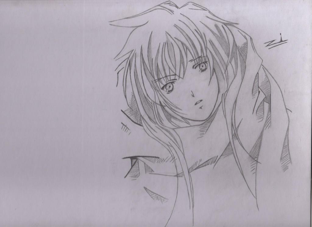 dibujitos de saint seiya Camus_by_bonbarracuda