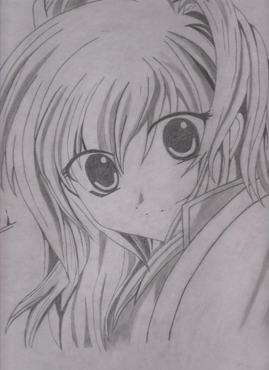 dibujitos de saint seiya Shun_by_bonbarracuda