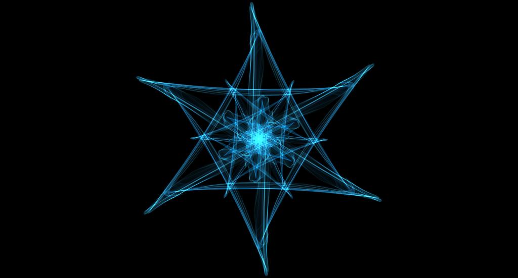 Star by mjoygoddess