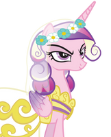Cadence Vector #1 by birthofthepheonix