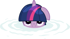 Twilight Emerges from the Depths