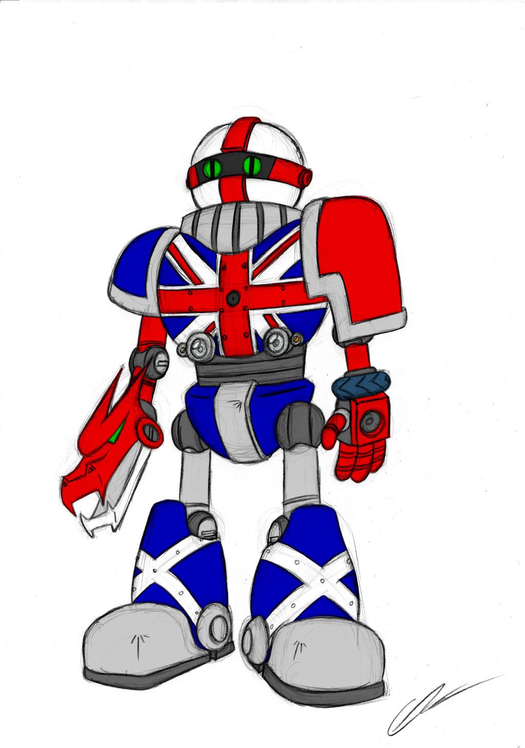 Britnik