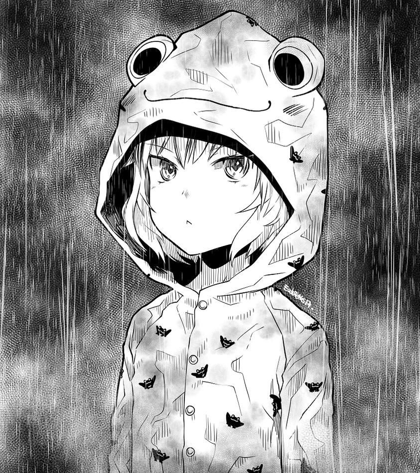 saori_frog_by_jessicawhitmore-dawamlx.png