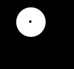 Franckjp's Profile Picture