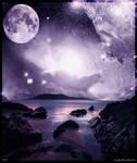 Moonlight Vista