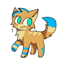 *MUFFINS YEAH* by cookiiecats