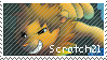 *Scratch21 stamp* by cookiiecats