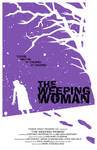 The Weeping Woman poster