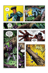 Brute Force page 4 by markwelser