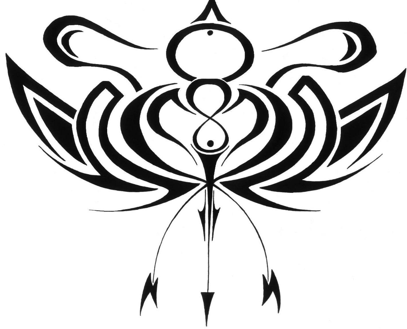 Transmutation Circle Tattoo: Transmutation Circle By ArchangelUzziel On DeviantArt