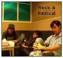 Rock N Radical