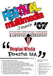 Festival Multimedia