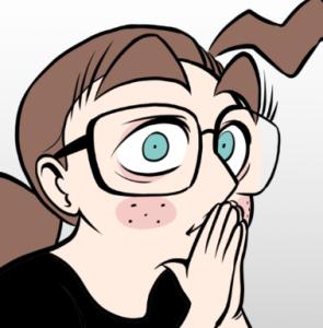 Impybutt's Profile Picture