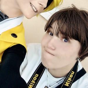 Dokura-chan's Profile Picture