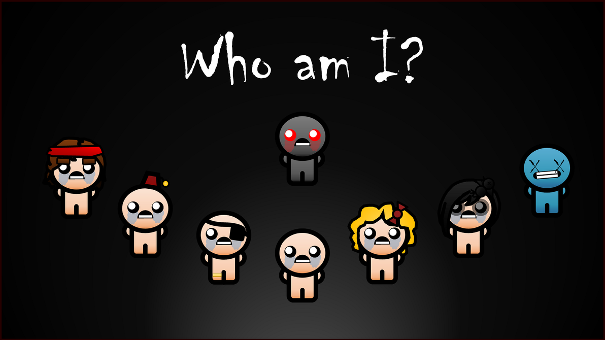 book of the dead binding of isaac