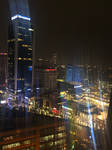 Atasehir istanbul by cemito