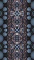 The Superior Carpet