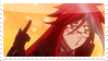 Ohh Grell by K-Hime