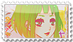 Stamps [Vocaloid] Gumi_stamp_by_k_hime-d470l3j