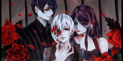 Scarlet ghoul sig by K-Hime