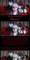 Scarlet ghoul tutorial