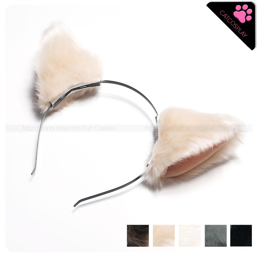 Shop Cold Weather Accessories. Bags View all in Bags Bags View all in Bags Backpacks Crossbody Totes Clutches & Wristlets Bum Bags Wallets & Accessories Cat Ears Go to Category: Head Chains Go to Category: Hair Ties Go to Category: Clips & Grips Go to Category: Fake Hair.