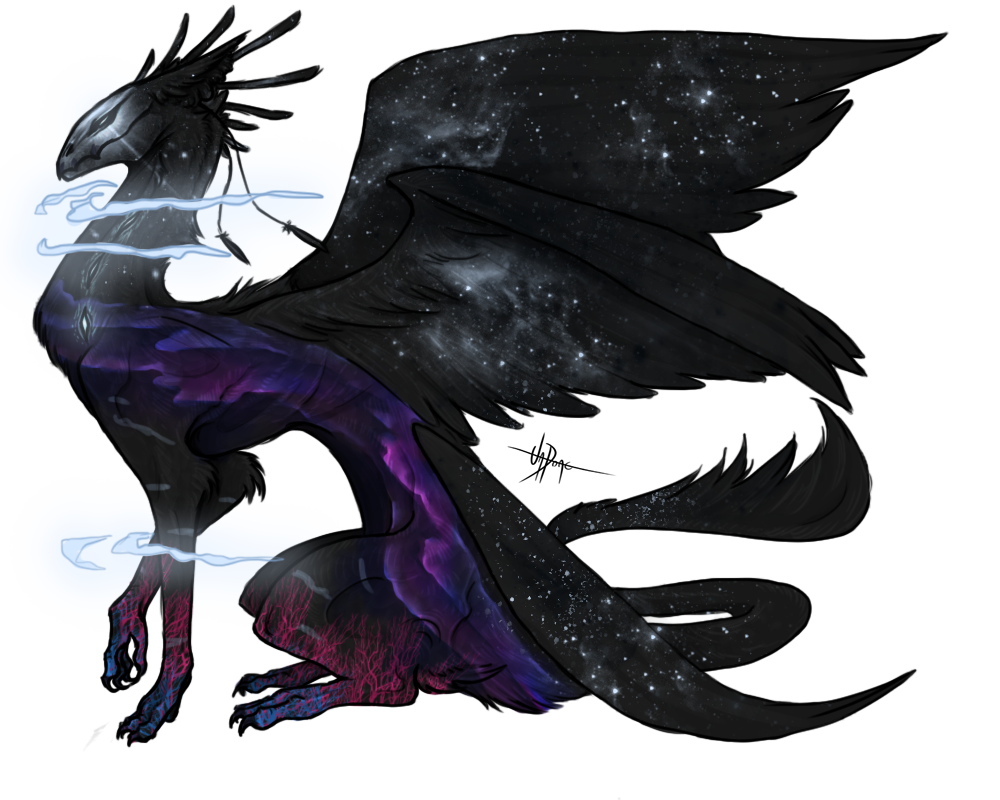 dragon_011_by_und_ne-dcod9hk.png