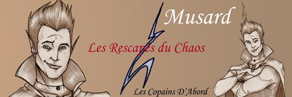 banniere Musard by 6nop6