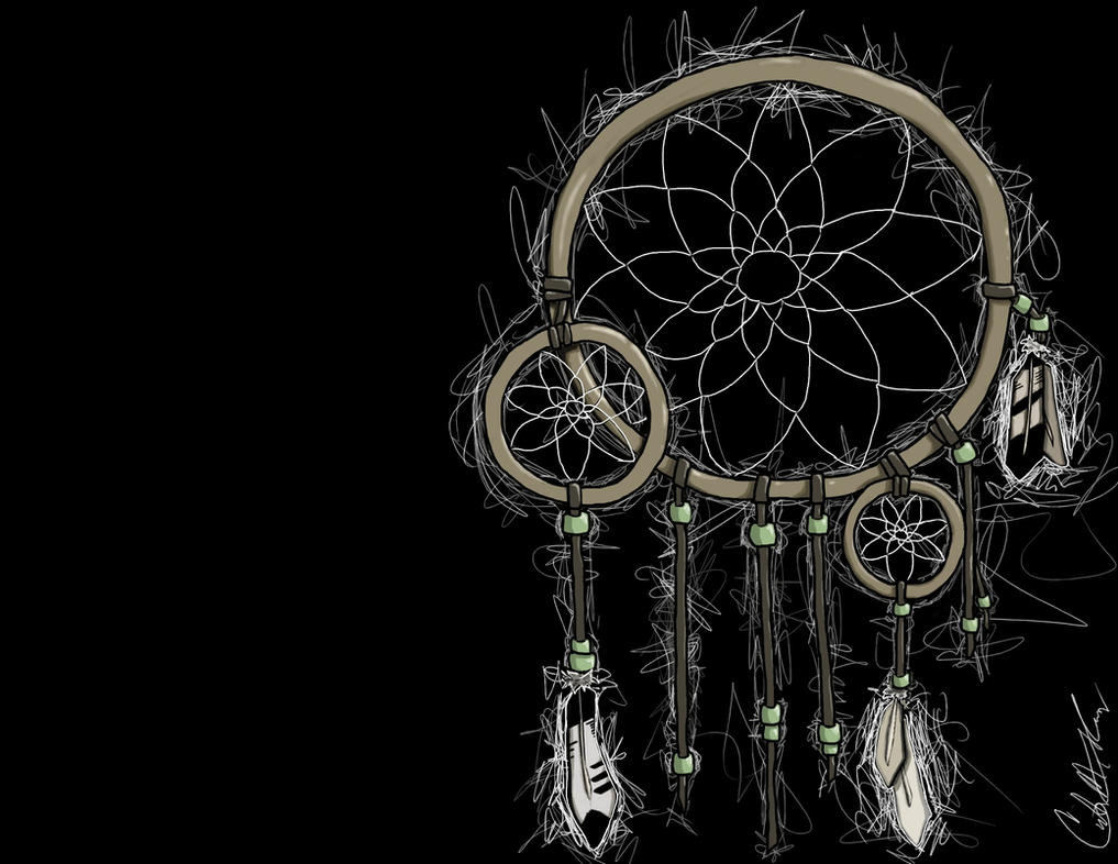1000+ images about Native American Dream Catchers on Pinterest