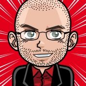 Deltarr's Profile Picture