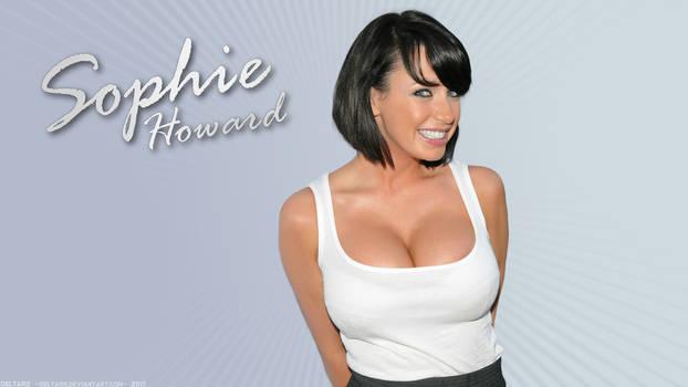 Sophie Howard #5