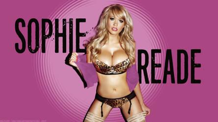 Sophie Reade #1