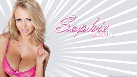 Sophie Reade #2