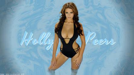 Holly Peers #5