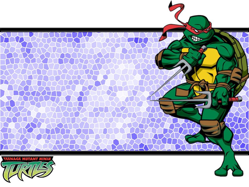 Ninja Turtles: Raphael by Dreimond on DeviantArt