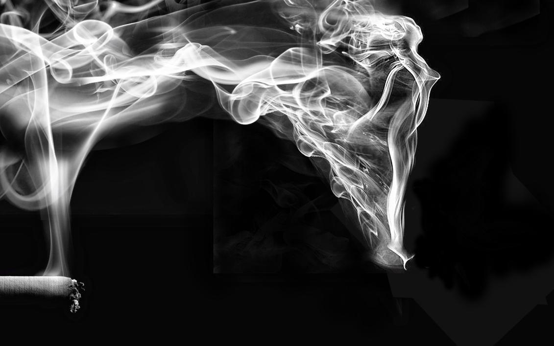 Cigarette Smoke Wallpapers Group 62