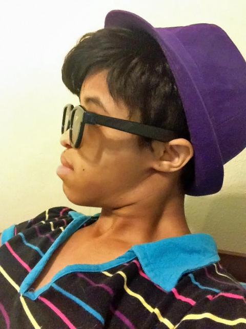 aLameUserName's Profile Picture