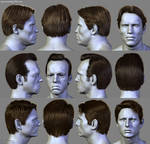 7 Hairstyles (3)