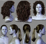 7 Hairstyles (2)