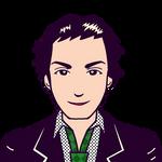 Japanese lawyer Yamamoto
