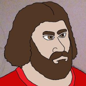 PrimarchBlade's Profile Picture