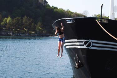 Summer is here by Margit86