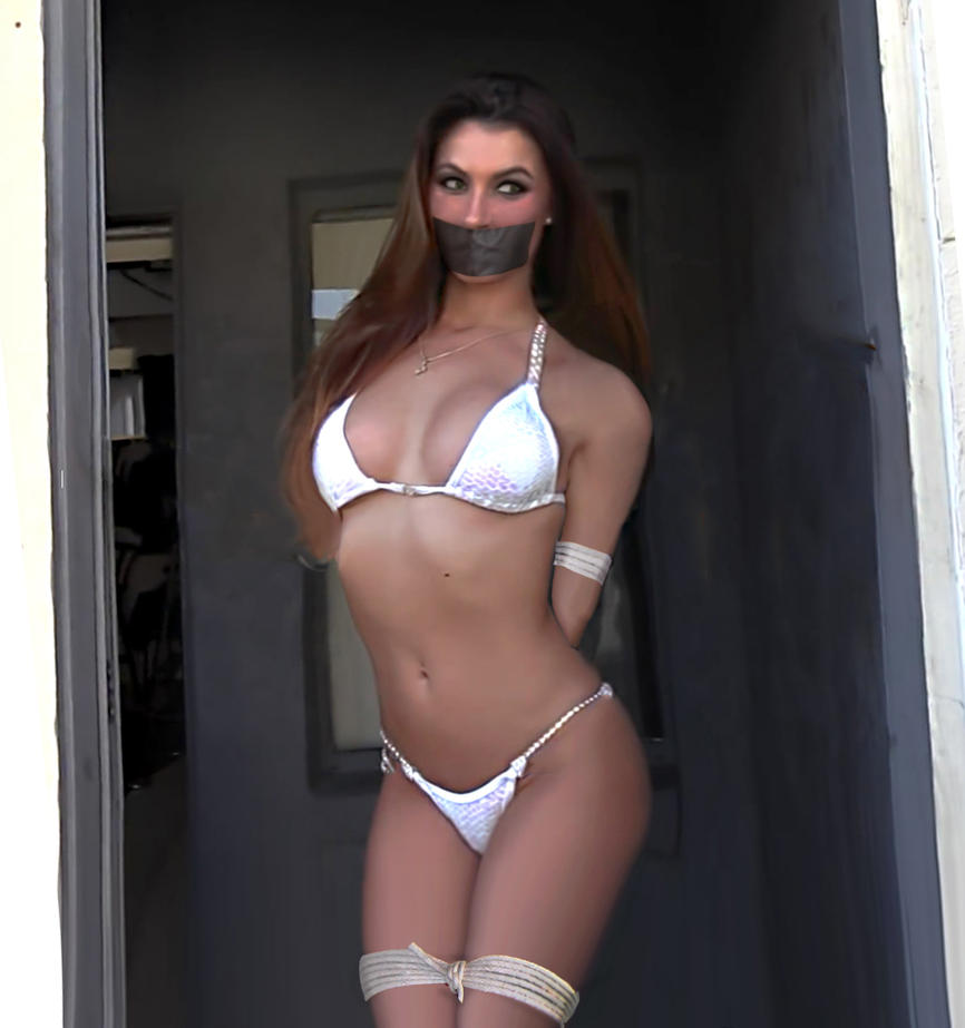 Khloe Kardashian Porn Movie
