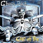 Ghost Dick