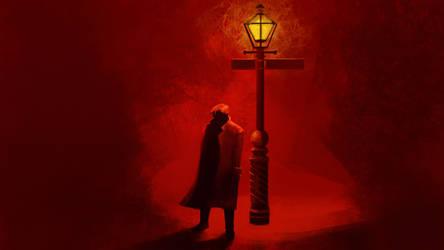 Gabriel Knight : Sins Of The Fathers Redux