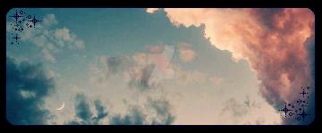 cloud by Mala-Hierba