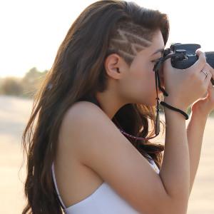 Missy41O's Profile Picture