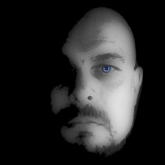 aBronzeTiger's Profile Picture