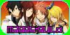 Mages-guild by AzamiYamada